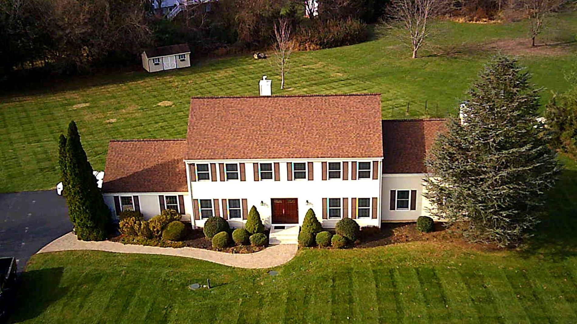 Washington Township Home, NJ Real Estate Listing