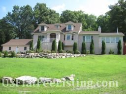 West Milford Home, NJ Real Estate Listing