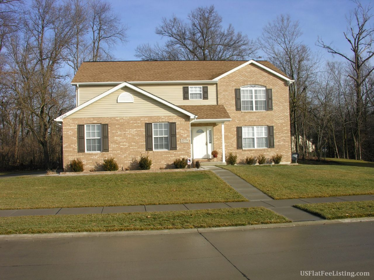 Shiloh Home, IL Real Estate Listing